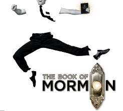 Book of Mormon_thumbnail.jpg