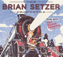 BrianSetzer.jpg