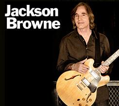 JacksonBrowne245.jpg