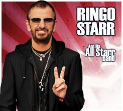 RingoStarr245.jpg