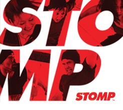 STOMP_thumbnail1.jpg