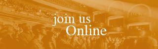 online_bottom banner.jpg