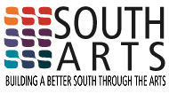 southarts_logo.jpg
